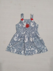 15946453570_Baby-Girl-Grey-Frock-With-Red-Flower-2-555x740.jpeg