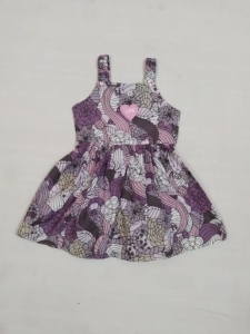 15946453710_Baby-Girl-Multicolor-Purple-Frock-With-Flower-2-555x740.jpeg