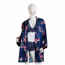 15946472060_sexy-Nighty-dress-Bridal-Nighty-dress-Sets-Online-Shopping-in-Pakistan-Flourish-Nightwear-ladies-Undergarments-in-Pakistan.jpg