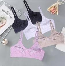 15946472620_Flourish-bra-Pleasure-Ladies-Undergarments-Online-SHopping-at-affordable.jpg