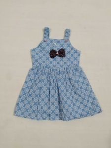 15946473020_Baby-Girl-Blue-Check-Frock-With-Flower-e1589542974451-2-555x740.jpeg