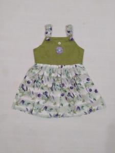 15946474500_Baby-Girl-Green-Frock-With-Purple-Flower-e1589542282669-2-555x740.jpeg
