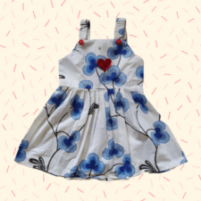 15946475390_Baby-Girl-White-Blue-Frock-With-Heart-2s1m-2-555x555.png