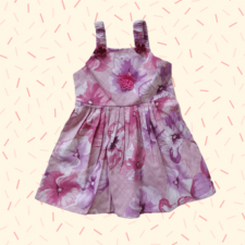 15946475830_Baby-Girl-Pink-Flower-Frock-2s1m-2-555x555.png