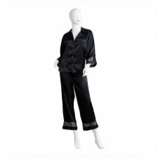 15946494170_Bridal-Nighty-dress-Bridal-nighty-Set-Clothing-Fancy-Nighty-Fashion-Ladies-Nighty-Net-Nightwear-Nighty-Short-Nighty-Women-Online-ladies-Undergarments-in-Pakistan.jpg