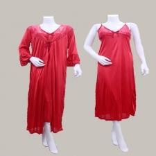 15947174300_2pc-bridal-long-nighty-dress-set-with-robe-wedding-nighty-dress-set.jpg