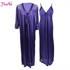 15947237200_exclusive-bridal-nighty-collection-_Bridal-Nighty-dress-Online-Shopping-in-Pakistan-_Online-ladies-Undergarments-in-Pakistan.jpg
