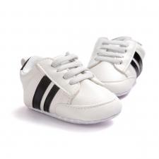 15947323490_boys-sneakers-boy_kids-sneakers-shoes-for-boys-baby-boy-shoes-shoes-for-boys-2019-boys-dress-shoes-baby-booties-baby-boy-booties-online-shopping-in-pakistan.jpg
