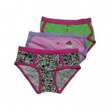 15948174000_Penty-for-girls-girls-penty-baby-girls-dresses-kids-online-shopping-in-pakistan.jpg
