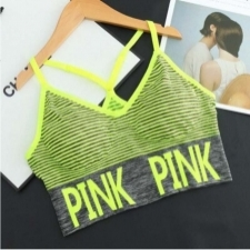 15948844020_sports-bra-sports-bra-in-pakistan-online-sports-bra-pakistan.jpg