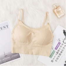 15948931300_branded-bra-in-pakistan-expensive-bra-brands-in-pakistan-Women-undergarments-ladies-undergarments-brands-in-pakistan-online-shopping-in-pakistan.jpg
