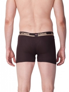 15949066330_Underwear-mens-underwear-boys-underwear-mens-shorts-online-box-underwear-Cotton-Stretch-Boxer-men-clothing-online-shopping-in-pakistan-1.jpg