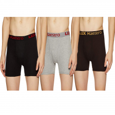 15949088080_Underwear-mens-underwear-boys-underwear-mens-shorts-online-box-underwear-Cotton-Stretch-Boxer-men-clothing-online-shopping-in-pakistan.png