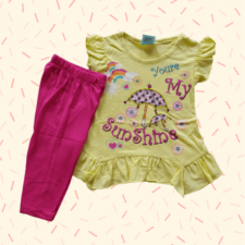 15949174090_Sunshine-Yellow-Baby-Girl-Suit-With-Pink-Trouser-2-555x555.png
