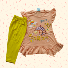 15949186200_Sunshine-Orange-Baby-Girl-Suit-With-Yellow-Trouser-2-555x555.png