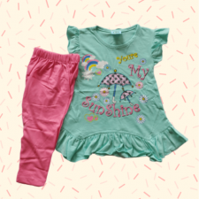 15949195150_Sunshine-Green-Baby-Girl-Suit-With-Pink-Trouser-2-555x555.png