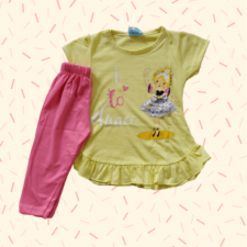 15949197480_Dance-Yellow-Baby-Girl-Suit-With-Pink-Trouser-2-555x555.png