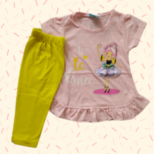 15949200580_Dance-Pink-Baby-Girl-Suit-With-Yellow-Trouser-2-555x555.png