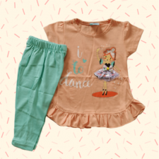 15949202250_Dance-Orange-Baby-Girl-Suit-With-Green-Trouser-2-555x555.png