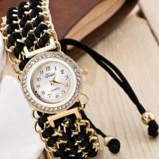 15949682450_watches-for-girls-watch-brands-wrist-watch-wrist-watch-girls-watch-design-wrist-watch-for-girls-girls-watch-design-buy-watches-online-in-pakistan-girls-watch-price-in-Pakistan.jpg