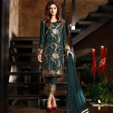 15949724580_Bridal-dresses-Pakistani-bridal-dresses-wedding-dresses-price-Pakistani-wedding-dresses-online-Women-clothing-women-fashion-online-shopping-in-pakistan.jpg