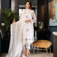 15949774840_Bridal-dresses-Pakistani-bridal-dresses-wedding-dresses-pricePakistani-bridal-shower-dresses-online-shopping-women-clothing-online-shopping-in-pakistan.jpg