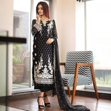15949814650_bridal-dresses-for-women-wedding-dresses-for-women-price-bridal-dresses-pakistani-2019wedding-dresses-2019-bridal-mehndi-dresses-online-shopping-in-pakistan.jpg