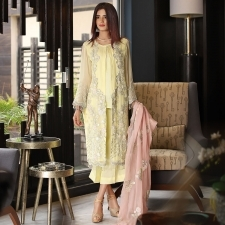 15949823440_Pakistani-bridal-dresses-Pakistani-wedding-dresses-for-women-price-walima-bridal-dress-online-shopping-in-pakistan-Women-clothing-women-fashion.jpg
