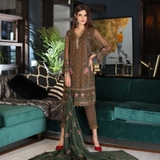 15949832730_Bridal-dresses-Pakistani-bridal-dresses-wedding-dresses-price-Pakistani-wedding-dresses-online-Women-clothing-women-fashion-online-shopping-in-pakistan.jpg