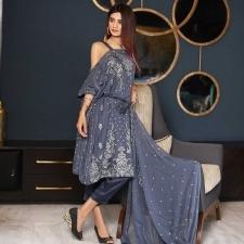 15949846480_bridal-dresses-for-women-wedding-dresses-for-women-price-bridal-dresses-pakistani-2019wedding-dresses-2019-bridal-mehndi-dresses-online-shopping-in-pakistan.jpg