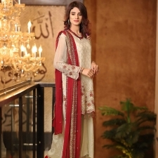 15949854850_bridal-dresses-for-women-wedding-dresses-for-women-price-bridal-dresses-pakistani-2019wedding-dresses-2019-bridal-mehndi-dresses-online-shopping-in-pakistan.jpg