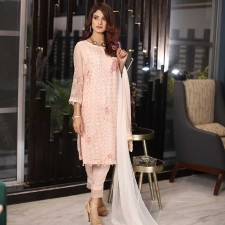 15949859200_Pakistani-bridal-dresses-Pakistani-wedding-dresses-for-women-price-walima-bridal-dress-online-shopping-in-pakistan-Women-clothing-women-fashion.jpg