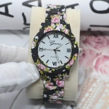 15949865640_watches-for-women-branded-watches-for-women-wrist-watch-ladies-watch-ladies-wrist-watch-buy-watches-online-in-pakistan.jpg