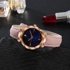 15949913290_watches-for-women-branded-watches-for-women-wrist-watch-ladies-watch-ladies-wrist-watch-buy-watches-online-in-pakistan.jpg