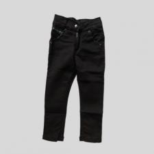15949947380_black-jeans-pant-2-555x555.png