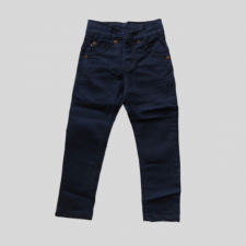15949947400_neavy-blue-jeans-pant-2-555x555.png