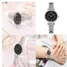 15950536780_watches-for-women-branded-watches-for-women-wrist-watch-ladies-watch-ladies-wrist-watch-buy-watches-online-in-pakistan.jpg