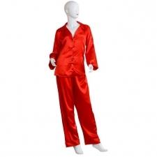 15952316510_2pc-bridal-long-nighty-dress-set-with-robe-wedding-nighty-dress-set(1).jpg