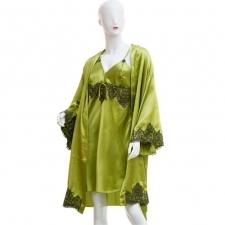 15952318780_2pc-bridal-long-nighty-dress-set-with-robe-wedding-nighty-dress-set(2).jpg