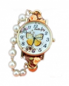 15952389400_watches-for-women-branded-watches-for-women-wrist-watch-ladies-watch-ladies-wrist-watch-buy-watches-online-in-pakistan.jpg
