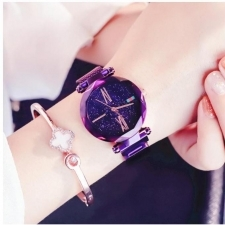 15952407670_watches-for-women-branded-watches-for-women-wrist-watch-ladies-watch-ladies-wrist-watch-buy-watches-online-in-pakistan.jpg