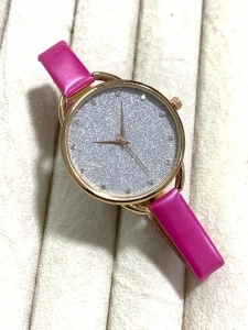 15952516770_watches-for-women-branded-watches-for-women-wrist-watch-ladies-watch-ladies-wrist-watch-buy-watches-online-in-pakistan.jpg