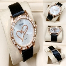 15952528300_watches-for-women-branded-watches-for-women-wrist-watch-ladies-watch-ladies-wrist-watch-buy-watches-online-in-pakistan.jpg