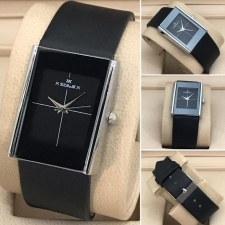 15953987440_watches-for-women-branded-watches-for-women-wrist-watch-ladies-watch-ladies-wrist-watch-buy-watches-online-in-pakistan.jpg