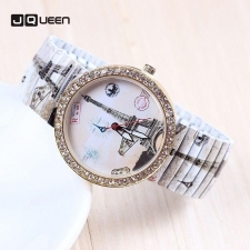 15954004320_watches-for-women-branded-watches-for-women-wrist-watch-ladies-watch-ladies-wrist-watch-buy-watches-online-in-pakistan.jpg