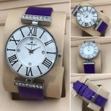 15954058950_watches-for-women-branded-watches-for-women-wrist-watch-ladies-watch-ladies-wrist-watch-buy-watches-online-in-pakistan.jpg