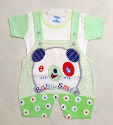 15954174330_q-2-s-0-280-Baby-Smile-Light-Green-New-Boarn-Baby-Romper-scaled-1-555x616.jpg