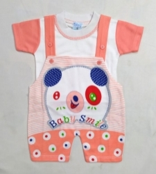15954176420_q-2-s-0-280-Baby-Smile-Pink-New-Boarn-Baby-Romper-2-555x619.jpg