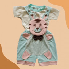 15954179020_Cat-White-Blue-Baby-Boy-Romper-23size450-2-555x555.png
