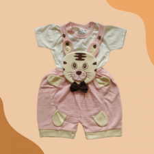 15954180680_Cat-White-Pink-Baby-Boy-Romper-23size450-2-555x555.png